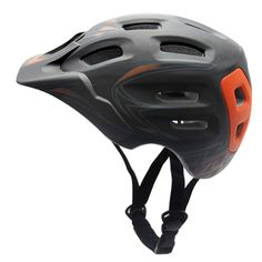 32.77$  Watch here - http://alix8i.shopchina.info/go.php?t=32722997317 - Unisex 19 vents Bicycle Motorcycle Helmet EPS Mountain Bike Cycling Helmet With removable Visor integrally molded helmet 4 color 32.77$ #buyonline