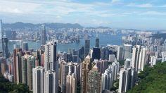 Guía de viaje: Hong Kong Travel guide: Hong Kong