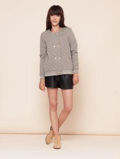 129 meilleures images du tableau Shopping wish list   Cute dresses ... d026eb4bc8d4