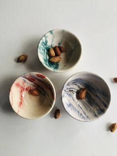 Perfect Image, Perfect Photo, Love Photos, Cool Pictures, Motorcycle Gifts, Sport Outfit, Snack Bowls, Ring Verlobung, Ceramic Bowls