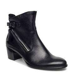 Shape 35 (Black) im offiziellen ECCO Online Shop Deutschland kaufen. Schneller Versand, einfache Rückgabe.