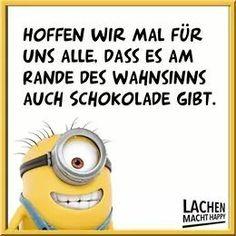 Minions Schwarz Herren Lustiges T Shirt Minion Parodie Fun T