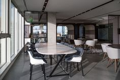 View full picture gallery of Regus Business Center Business Centre, Business Class, Office Table, Cafe Bar, Dining, Gallery, Projects, Pictures, Furniture