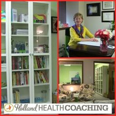 Schedule your appointment to discuss holistic health habits to create a vibrant lifestyle! Receive professional support and guidance at my Denver-close office. Holistic Health Coach, Appointments, Denver, Schedule, Healthy Living, Vibrant, Lifestyle, Create, Timeline