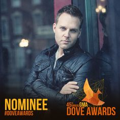 Matthew West #DoveAwards Matthew West, Awards, Music, Movie Posters, Movies, Fictional Characters, Musica, Musik, Films