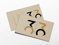 Marcs & Costa Corporate Branding