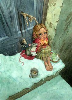 by Stephen Player. Sir Terry Pratchett Discworld