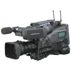 find the Sony PMW-320K at http://fusioncine.com/sales/cameras/sony-pmw-320k.html