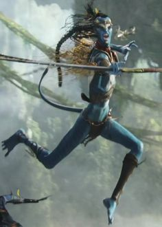 Tsutey, leader of the Na'vi Avatar Films, Avatar Movie, Stephen Lang, Michelle Rodriguez, Zoe Saldana, Avatar James Cameron, Avatar Poster, Avatar Babies, Avatar Cosplay