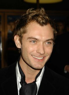 2003-12-7 Cold Mountain Los Angeles Premiere