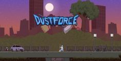 Dustforce Review - http://www.gizorama.com/console/xbla/dustforce-review/