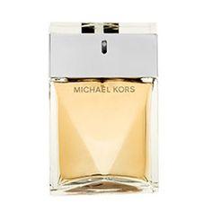 my signature scent!
