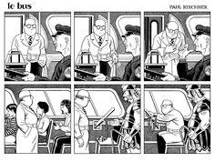 bus-26-paul-kirchner-04 - La boite verte