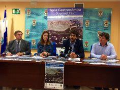 Águilas acogerá la I Feria Enogastronómica con 'show cookings' y degustaciones