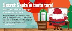 Secret Santa și Social Media Secret Santa, Family Guy, Social Media, Events, Magick, Secret Pal, Social Networks, Social Media Tips, Griffins
