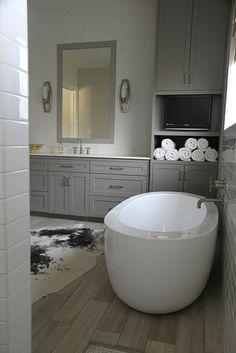 master bath via browneyedfox.squarespace.com