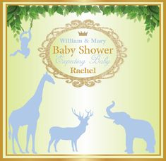 Baby Shower Step and Repeat Shower Step, Baby Shower, Repeat, Backdrops, How To Memorize Things, Templates, Prints, Decor, Babyshower