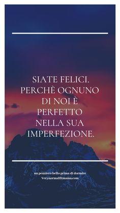 Beatiful People, Life Inspiration, Life Lessons, Storytelling, Philosophy, My Life, Spirituality, Inspirational Quotes, Positivity