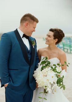Hamptons Wedding, The Hamptons, Top Wedding Photographers, Photographer Wedding, Garden Wedding Inspiration, Sophisticated Wedding, Event Lighting, Martha Stewart Weddings, Pitch Perfect