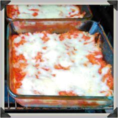 Arroz côn tomate y atun al horno. Blog de Azucarito