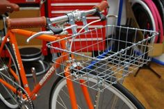 Wald front basket http://www.cheekytransport.com.au/2010/10/wald-front-baskets-in-stock/