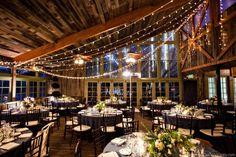 redwood room calamigos ranch - Google Search