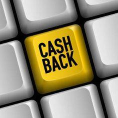 Qu'est-ce que le cashback? - http://www.argentgagner.fr/cashback/