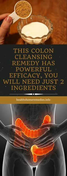 Colon Cleanse Remedies This Colon Cleansing Remedy Has Powerful Efficacy, You Will Need Just 2 Ingredients – Healthy Home Remedies Detox Your Colon, Colon Cleanse Diet, Natural Colon Cleanse, Body Cleanse, Cleanse Detox, Liver Diet, Fatty Liver, Detox Tea, Turmeric Uses