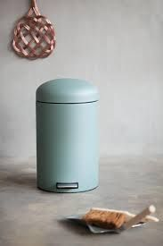 brabantia mineral collection - Google Search