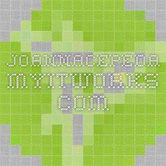 joannacepeda.myitworks.com