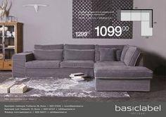 De Eekhoorn Dutch Furniture