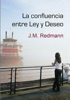 E-book-descargas-lesb: LA CONFLUENCIA ENTRE LEEY Y DESEO