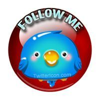 An Educators Guide to Twitter - Livebinder