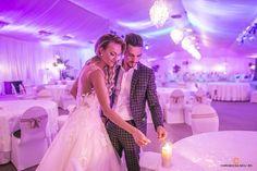 Prom Dresses, Formal Dresses, Destination Wedding Photographer, Concert, Fashion, Dresses For Formal, Moda, Formal Gowns, Fashion Styles