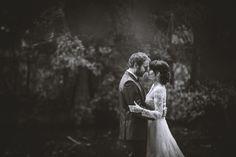 Hochzeitsfotograf nrw Brautpaar Wedding