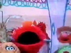 Ethan's Elmo's World Trailer from Sony Wonder   YouTube