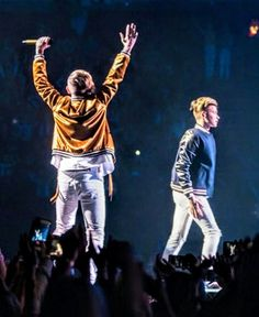 Marcus and Martinus moments tour 2018 Keep Calm And Love, My Love, You Are Awesome, Great Friends, Norway, Tours, In This Moment, Concert, Mac