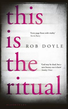 This Is The Ritual design Greg Heinimann Book Cover Design, Book Design, George Smiley, Nineteen Eighty Four, Andrew Smith, Design Observer, Gods Not Dead, Simple Stories, Art For Art Sake