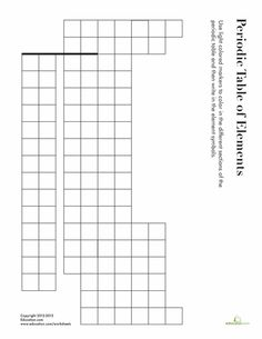 Periodic table full copy blank printable periodic table elements resume cover letter periodic table worksheets doc new blank periodic table worksheets doc new blank bohr model worksheet blank fill in for first elements urtaz Image collections