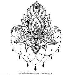 #hennatattoo #tattoo rose vine tattoo on leg, cat tattoo on arm, japanese dragon tattoo forearm, henna hand designs, hummingbird cherry blossom tattoo, tattoo name rose, tribal tattoo snake, shoulder tattoo designs for ladies, tatoo designer, art skull tattoo, love japanese tattoo, tattoos of cherries, purple orchid tattoo designs, swedish trilogy girl with dragon tattoo, tattoos for men, carousel tattoo designs