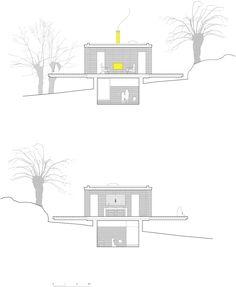 Casa 4 Estaciones_27