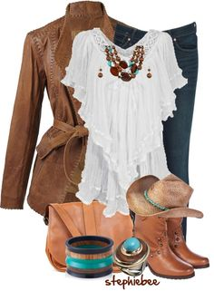 """Hats Off"" by stephiebees on Polyvore"
