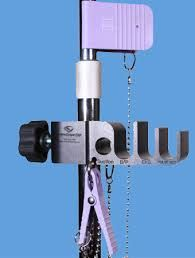 If you are working with the anesthetic department and looking to buy drape clips for IV poles or IV stands then cobradrapeclip.com is the leading supplier of all types of medical instruments.