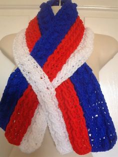 Support your team in style - AFL Headbands, Beanies, Hats. Scarves and Neck-warmers. All individually designed by Bar-Bar-A-Black Sheep and made to order. Black Sheep, Neck Warmer, Beanies, Headbands, Scarves, Football, Bar, Crochet, Design