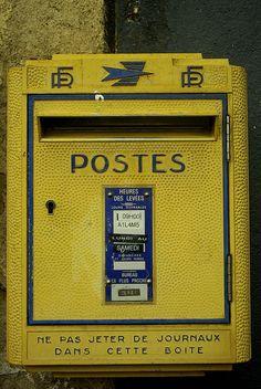 morgen oder übermorgen müsstest du Post bekommen =^.^=