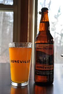 Hot tips:  the Top 15 Ways to Experience Asheville, North Carolina, Beer City USA  #asheville