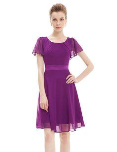 7d96a5ef24d0 24 úžasných obrázkov z nástenky Ružové spoločenské šaty