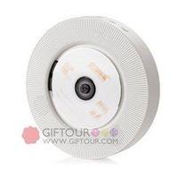 wall cd player wall-mounted cd audio wall cd machine band fm usb flash drive