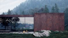 Blog sobre arte y arquitectura