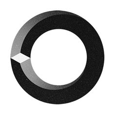 Oddfellows | mark, logo, hypnotic